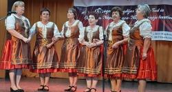 I. Döntő - X., illetve XI. Országos Nyugdíjas Ki-Mit-Tud és Népek Tánca-Népek Zenéje - 2021. június 18-20.
